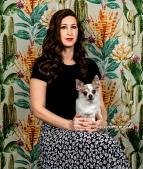 20190209_Pet Portraits_Danielle Spires-3757-2_1 copy