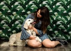 20190209_Pet Portraits_Danielle Spires-3869 copy