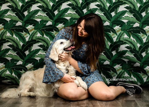 20190209_Pet Portraits_Danielle Spires-3869 copy