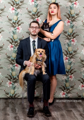 20190317_Pet Portraits_Danielle Spires-5052 copy