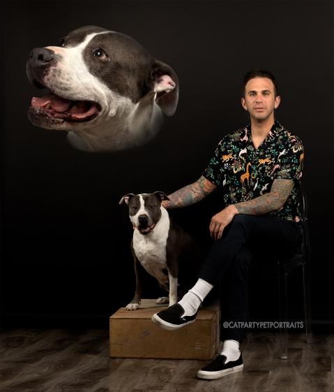20190325_Pet Portraits_Danielle Spires-5251-2 copy