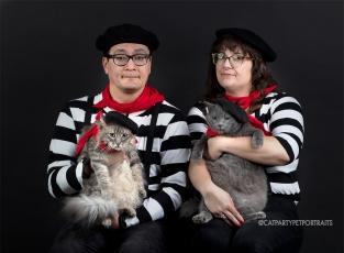 20190331_Pet Portraits_Danielle Spires-6002 copy
