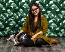 20190420_Pet Portraits_Danielle Spires-6364 copy