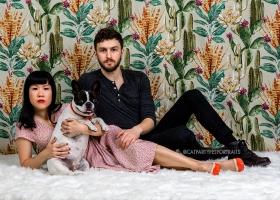 20190511_Pet Portrait_Danielle Spires-8781 copy