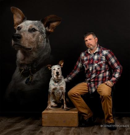 20190531_Pet Portrait_Danielle Spires-9417 copy